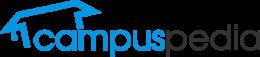 logo campuspedia 1