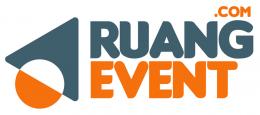 logo ruang event