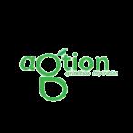 Agtion